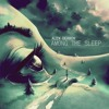 Alex Derron - Among The Sleep [FREE DOWNLOAD]