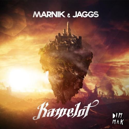 Marnik & JAGGS - Kamelot (Original Mix)