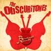 Jim Dandy The Obscuritones