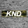 KND 30 MINS OF VIBES