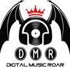 DMR Mixtape Vol-1
