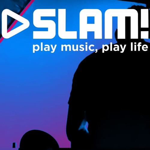 MARK LAROCCA - LIVE AT SLAM FM DJ TALENT HOUR