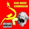Karl Marx's MLG Life (JPEGDEATH REMIX)