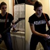 Demi Lovato - Cool for the Summer Metal Cover (Mike)