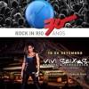 VIVI SEIXAS Recorded LIVE @ ROCK IN RIO 2015