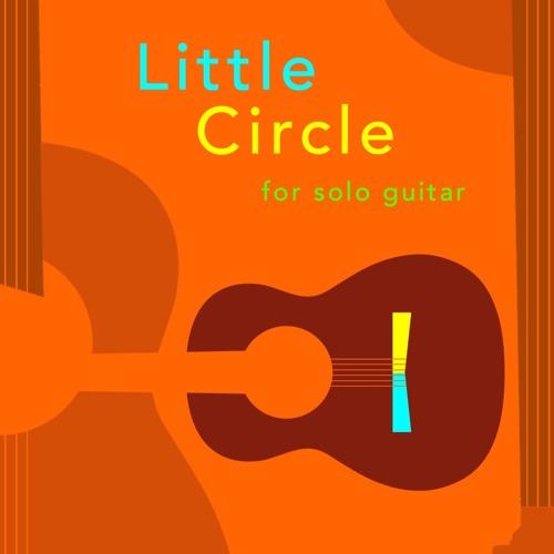 Little Circle