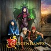 Rotten To The Core  (original) Dove Cameron, Sophia Carson, BoBo Stewart, and Cameron Boyce mp3