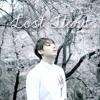 BTS Jungkook - Lost Stars [DL link on description]