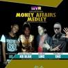 A2 - MI LOVE MONEY