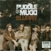 Puddle Of Mud - Blurry (adie's Chillfunk Edit)