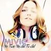 MIVIC - Hey Boy Hey Girl B - Girl (John Shelvin Rmx)