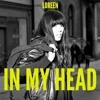 Loreen - In My Head (Instrumental Remake)