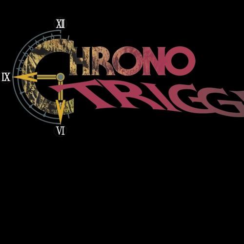 Chrono Trigga