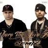 C-Styles - Where The Love At REMIX ft. Tony Sunshine  prod by Anthor Beats and Kold Ice