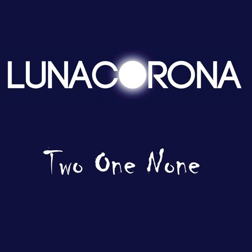 Two One None EP