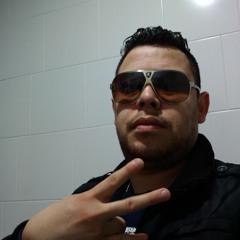 DJ Kuico - Micro-Mix Reggae Plena 101.00 BMP.mp3