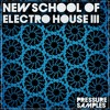 New School Of Electro House 3 from HY2ROGEN (236 samples)