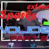 Extended By Dj Sparks [+sample]   Loco- Wolidèh Partie2   2015   Riddim By Dj Digital  