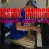 Mission Impossible - Piano Boy Max