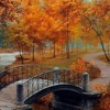 Autumn Virtuousness