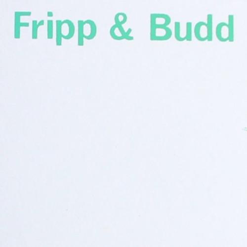 Fripp&Budd
