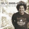 Guy Sebastion - Angels Brought Me Here