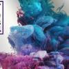 Future Blow A Bag Dj Esse Remix Mp3