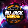 Nu Jack House from 5Pin Media (1044 samples)