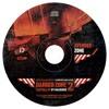 DESTRUCTIVE INSTINCT - Hard Glitch (2009)