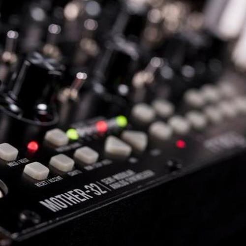 Audio Rate Modulation