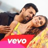Thani Oruvan - Kannala Kannala RMX By DJ Jolly