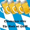 The Rock mi HUM (Dimitri Vegas & Like Mike vs. voXXclub) Team Blau Oktoberfest EDIT