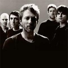 Radiohead - Identikit - Coachella Festival, Indio California 2012 - 04 - 14