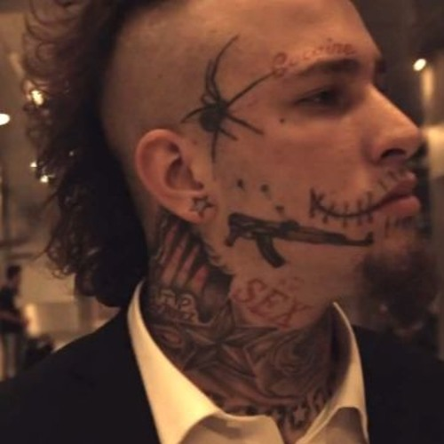 stitches game over the game tyga diss by z