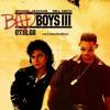 Dope Nation (Bad Boys 3).mp3