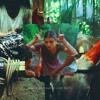 Barso Re (Indo Silver Edit)