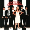 BLONDIE - ONE WAY OR ANOTHER (KAT MORRIS COVER)