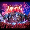 Download Tomorrowland 2015 - Official Aftermovie Mp3