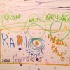 & Jan Mayen $♥♪¥$PENGER$£$£CASH$$££$£MONEY♫$£$₤€₣DINERO¢₤€₣$¢$¥GELD£¢$RA$$$Ke PÆNG%