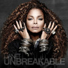 Janet Jackson -- Unbreakable Album/ Tour Review