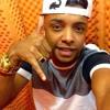 MC TH - O BONDE TODO TE PEGOU PIRANHA ♫ [[ DJ LC DO JACA ]] ♫