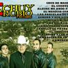 Cachuy Rubio - El Troquero