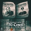 50 Cosos(Prod.Rko) - Miky Woodz Ft. Anuel AA.mp3