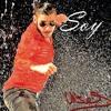 Ulises Bueno - Enganchados X6 (Soy) - EricDJ Portada del disco