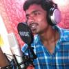 Ganapathi telugu Devotional song