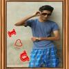 Download ek-rub-sach-hai-(Muskurahat.Com).mp3 Mp3