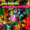 IRON BUTTERFLY - IN A GADDA DA VIDA - HALLOWEEN CREEPER MIX DJ AUDACITY ( FULL VERSION )