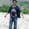 Taher Shubab - Gudar Ta Zina Attan Song [Mp3Afghan.com]