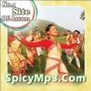 NRC Bihu Song [SpicyMP3.Com]