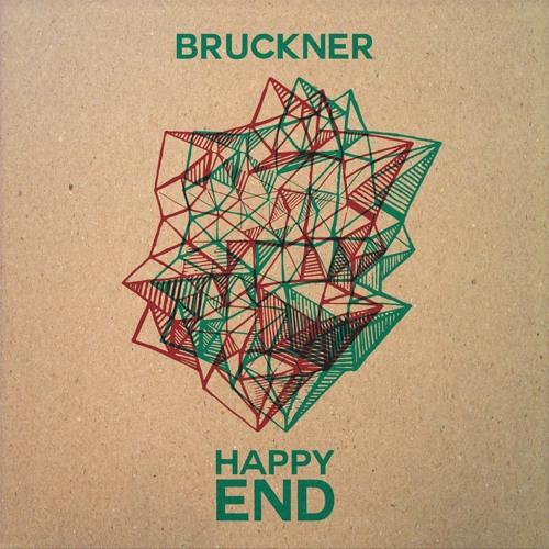 Bruckner - Happy End